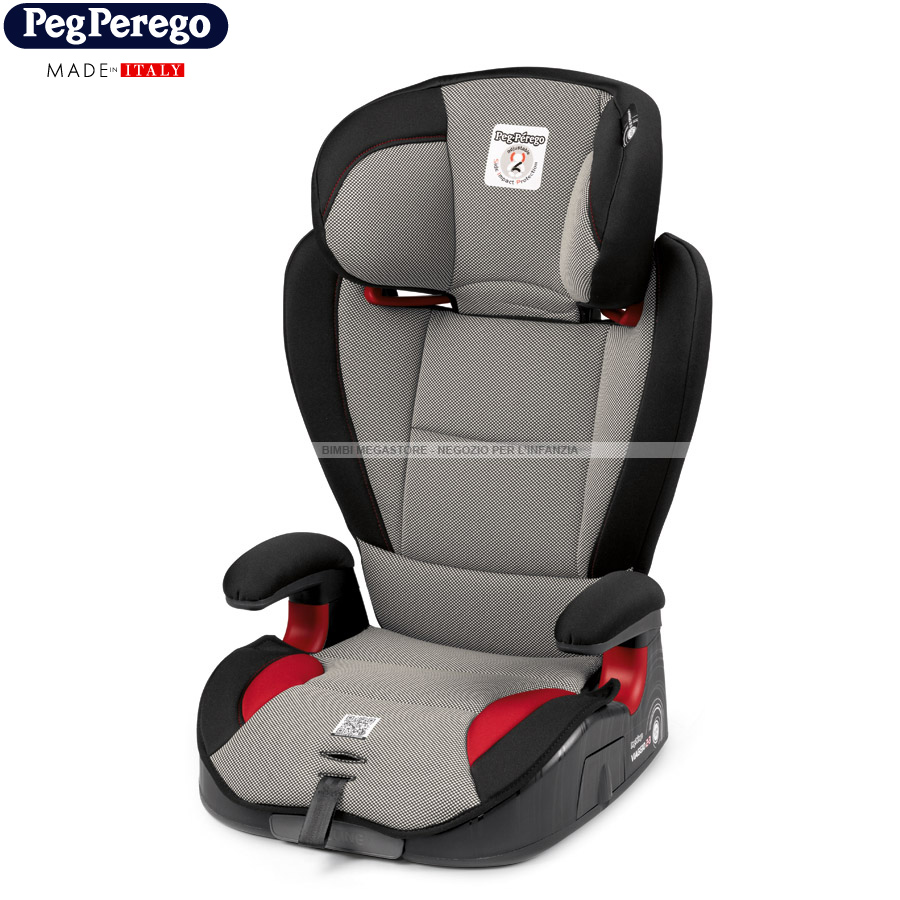 peg perego viaggio 2 3 surefix bimbi megastore. Black Bedroom Furniture Sets. Home Design Ideas