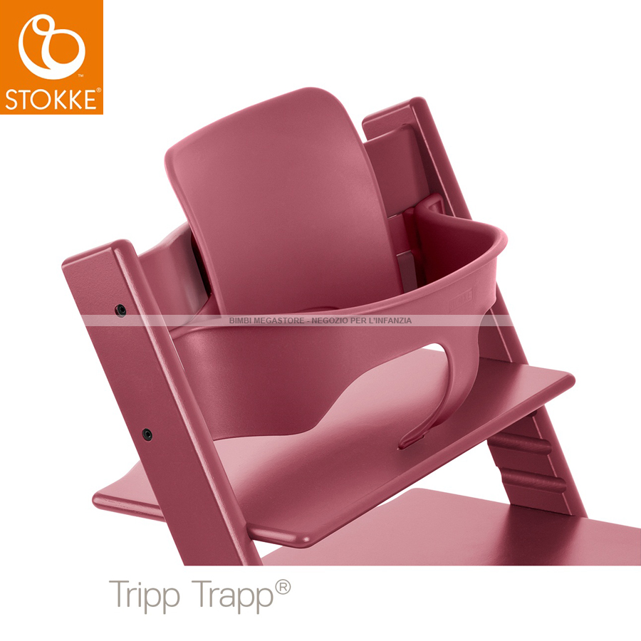 Sedie Stokke Prezzi. Sedia Tripp Trapp Stokke With Sedie Stokke Prezzi. Stokke Tripp Trapp With ...