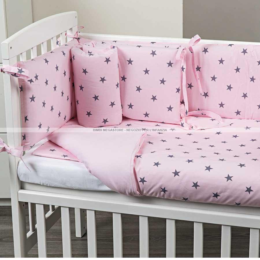 Picci lella letto culla bimbi megastore - Barriere letto bimbi ...