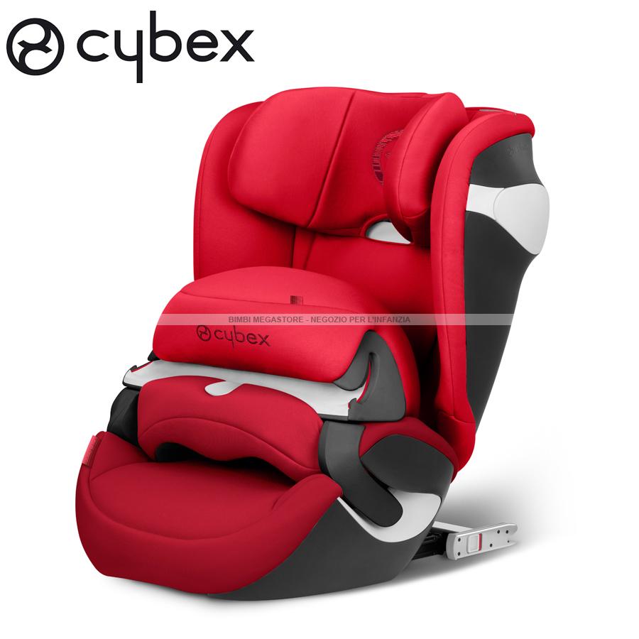 cybex juno m fix bimbi megastore. Black Bedroom Furniture Sets. Home Design Ideas