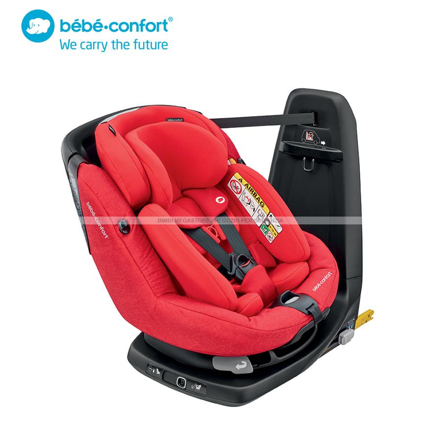 bebe confort axissfix plus bimbi megastore. Black Bedroom Furniture Sets. Home Design Ideas