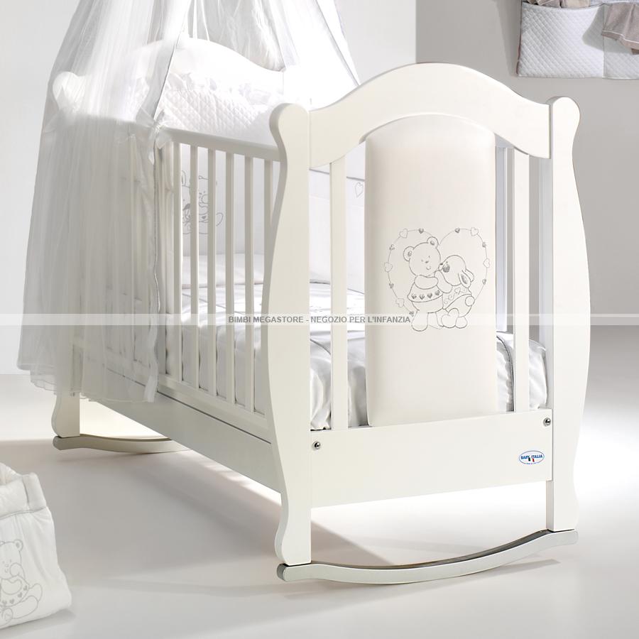 Baby italia   camerette e lettini per bambini   bimbi megastore