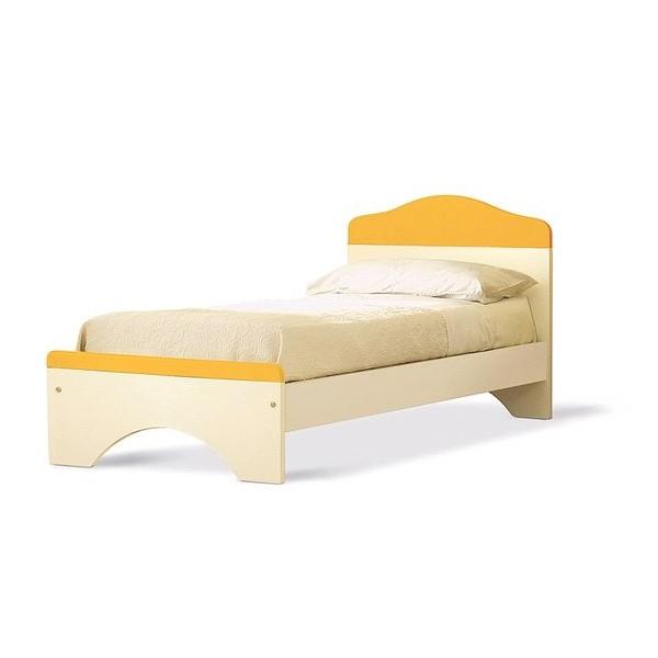 Errore - Un letto di leoni ...