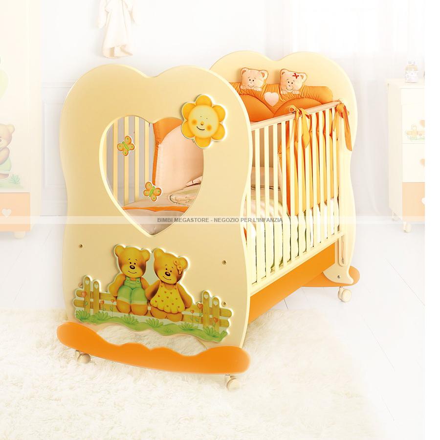 Baby expert   lettini e camerette per bambini   bimbi megastore