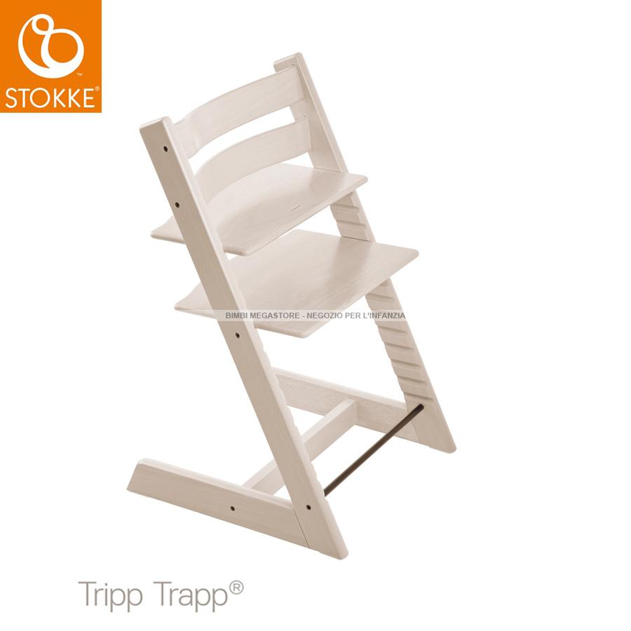 stokke tripp trapp bimbi megastore. Black Bedroom Furniture Sets. Home Design Ideas