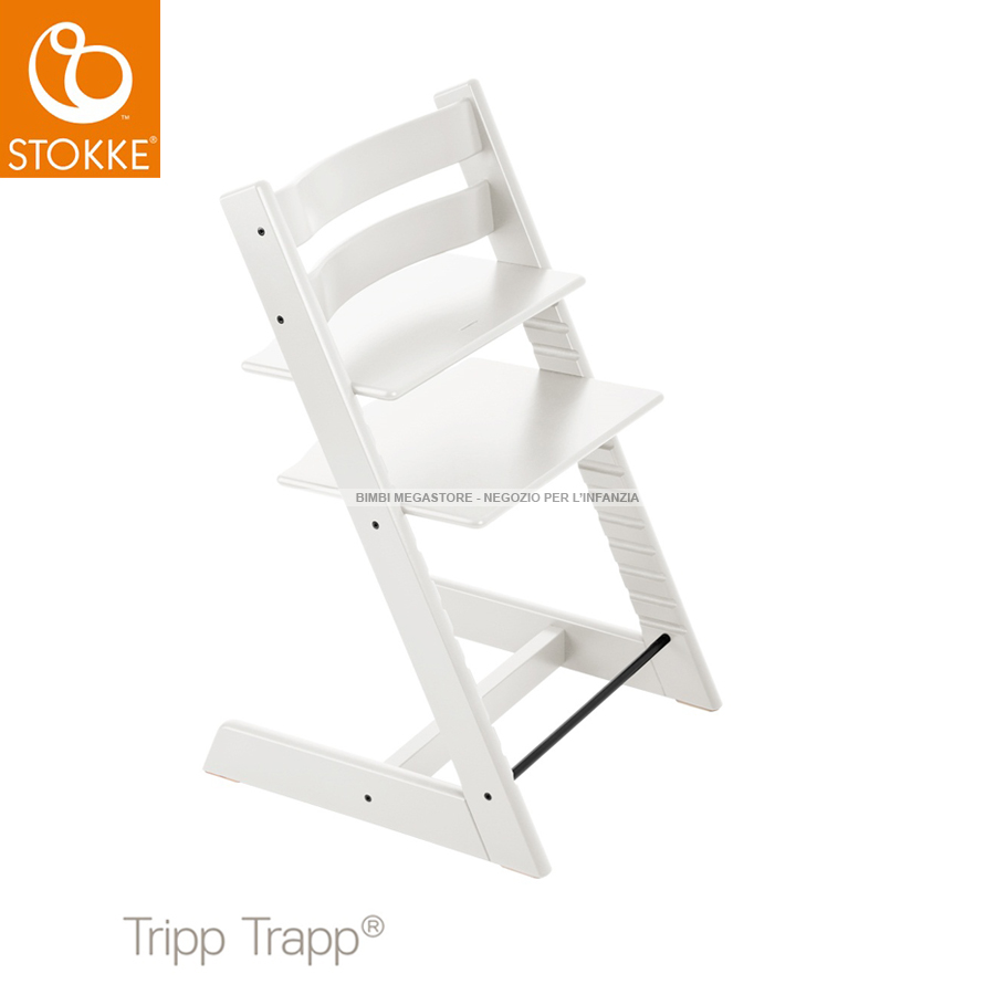 stokke tripp trapp bimbi megastore. Black Bedroom Furniture Sets. Home Design Ideas