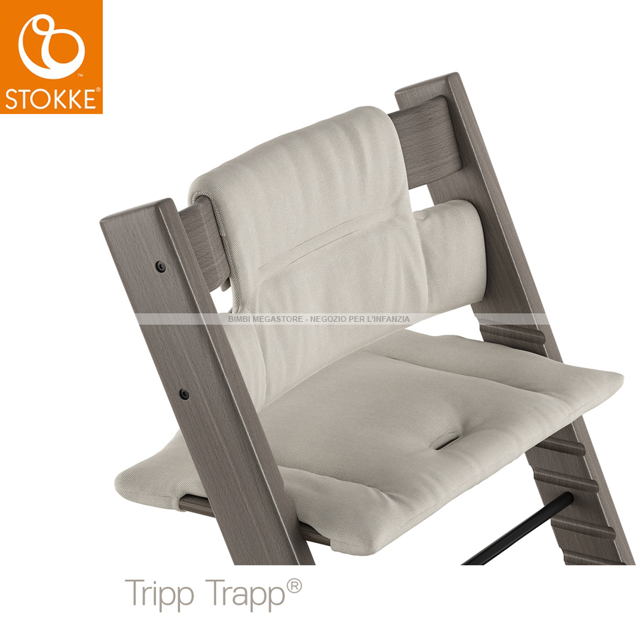baby set tripp trapp set bimbi megastore. Black Bedroom Furniture Sets. Home Design Ideas
