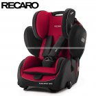 thumb_10544-recaro_young_sport_hero_racing.jpg