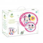 thumb_11732-set_pappa_disney_5_pz_minnie_4.jpg