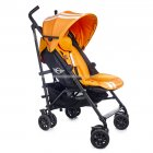 thumb_12487-mini_buggy_volcanic_orange.jpg