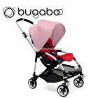 thumb_13402-bugaboo_bee3_rosso_soft_pink.jpg