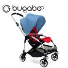 thumb_13409-bugaboo_bee3_rosso_ice_blue.jpg