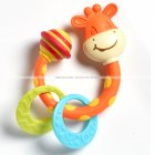 thumb_13608-teetherrattle_tiny_giraffe.jpg