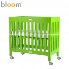 Bloom - Alma Mini Lettino