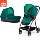 Gb - Maris Duo Passeggino & Navetta