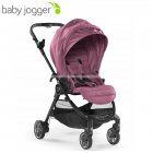 Baby Jogger - City Tour Lux Passeggino