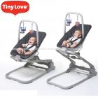Tiny Love - 3 In 1 Close To Me Bouncer