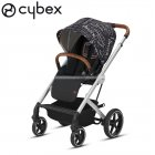 Cybex - Balios S Passeggino Fashion Gold