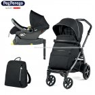 Peg Perego - Book Lounge Modular Duo 2021 Con Base