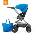 thumb_2099-stokke_scoot_colour_kit_racing.jpg