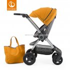 thumb_2100-stokke_scoot_colour_kit_racing.jpg