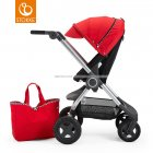 thumb_2102-stokke_scoot_colour_kit_racing.jpg