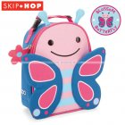 thumb_2468-freestyle_borsa_hello_kitty_si.jpg