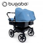 thumb_2923-bugaboo_donkey_twin_ice_blue_n.jpg