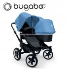 thumb_2939-bugaboo_donkey_duo_ice_blue_ne.jpg