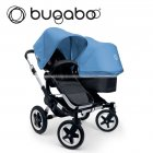 thumb_2940-bugaboo_donkey_duo_ice_blue_al.jpg