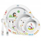 Avent - Set Completo Pappa