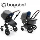 thumb_4939-bugaboo_cameleon3_special_edit.jpg