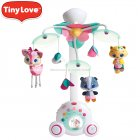 Tiny Love - Soothe & Groove Mobile