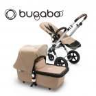 Bugaboo - Bugaboo Cameleon3 Classic+ Collection