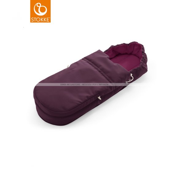 10268-stokke_scoot_softbag__purple.jpg