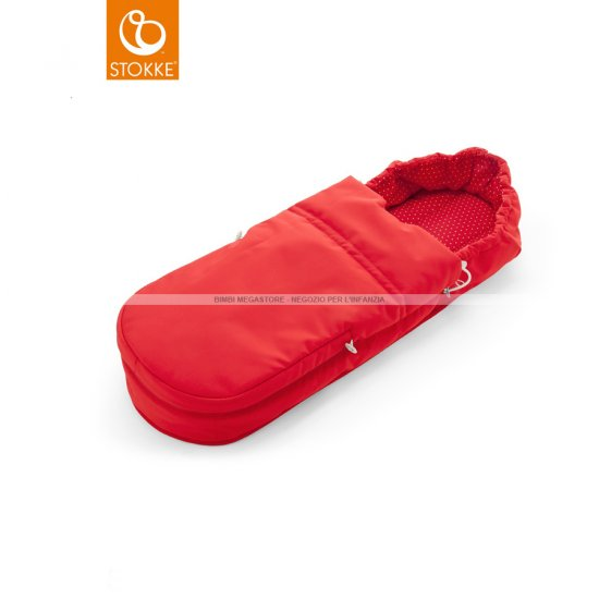 10269-stokke_scoot_softbag__red.jpg