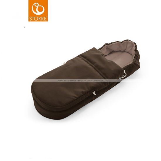 10270-stokke_scoot_softbag__brown.jpg