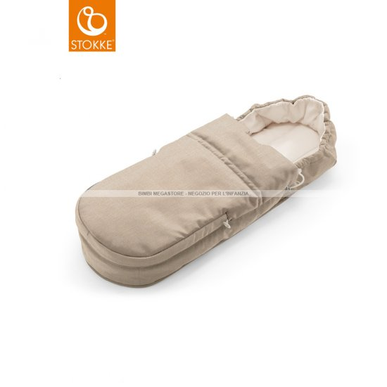 10271-stokke_scoot_softbag__beige_me.jpg