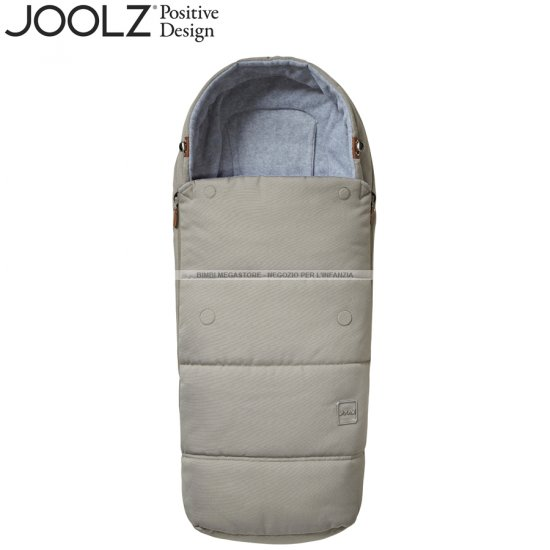 10337-joolz_day_earth_footmuff_sacco.jpg