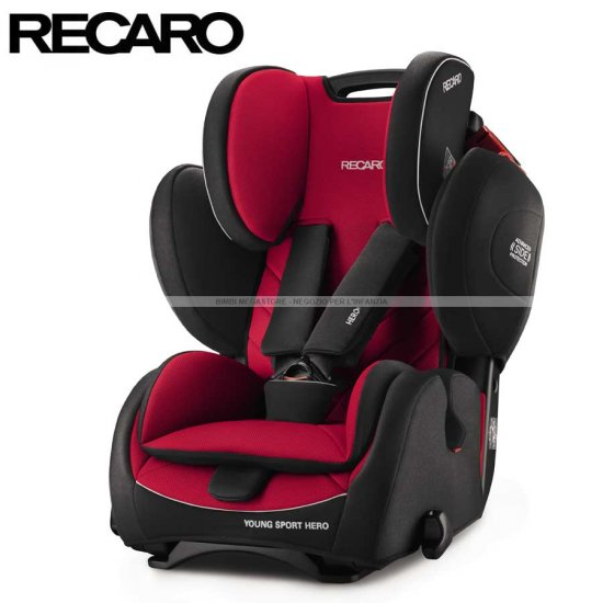 10544-recaro_young_sport_hero_racing.jpg
