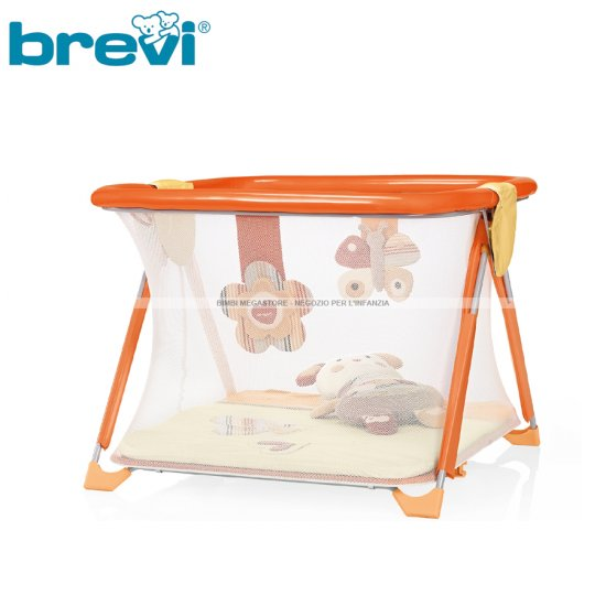 Brevi - Love Natural Box
