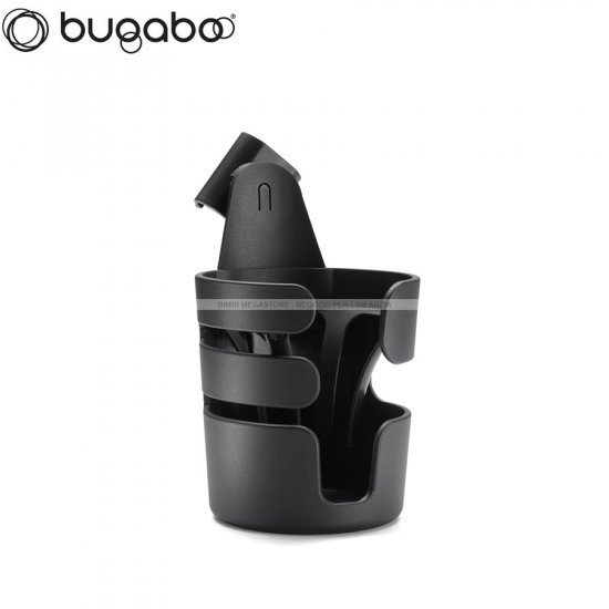 Bugaboo - Bugaboo Cup Holder Portabevande