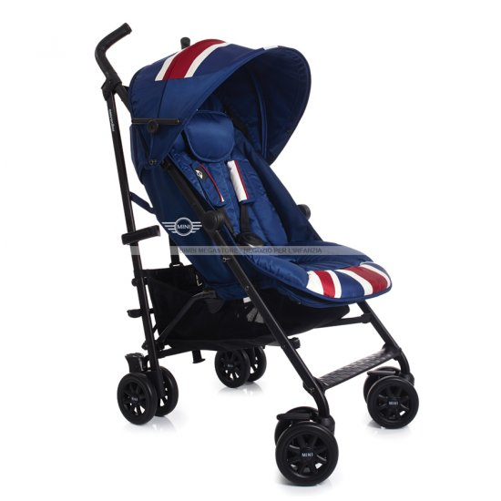 11733-mini_buggy_union_jack.jpg