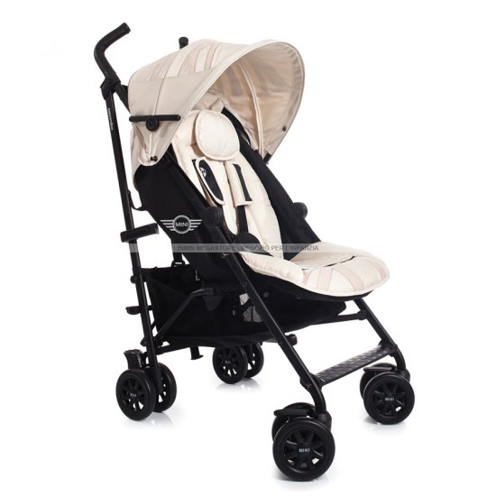 Easywalker - Mini Buggy