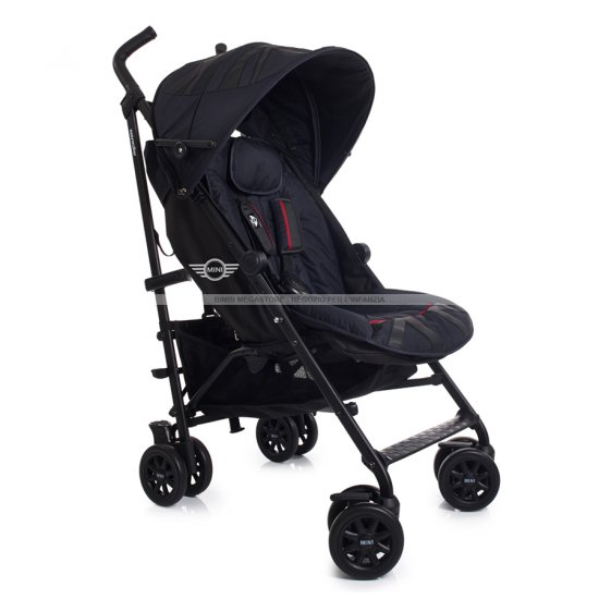 11735-mini_buggy_black_jack.jpg