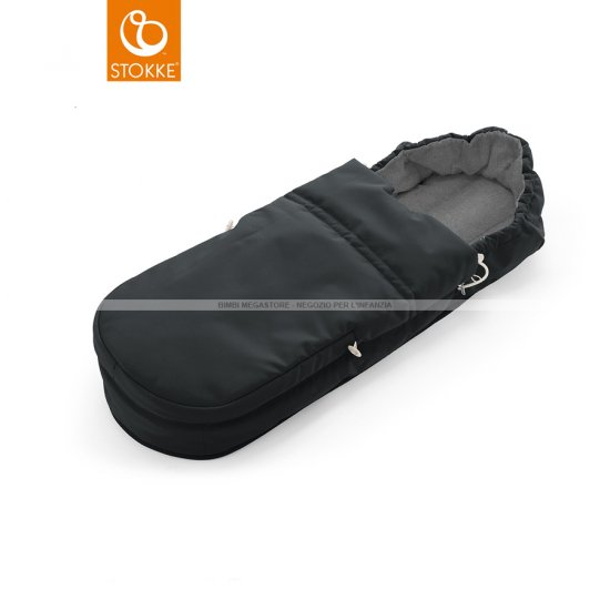 11780-stokke_scoot_softbag__black.jpg