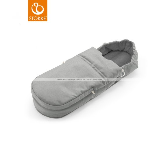11781-stokke_scoot_softbag__grey_mel.jpg