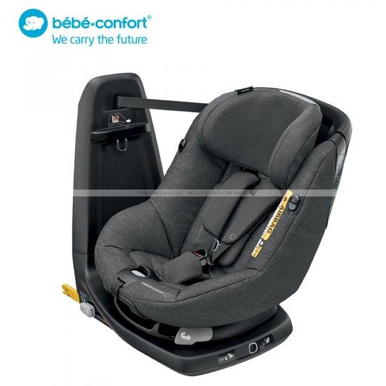 axissfix  Bebe Confort - Axissfix - Bimbi Megastore