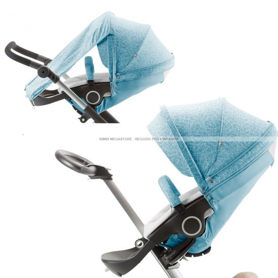 12493-stokke_summer_kit_bluebell_blu.jpg