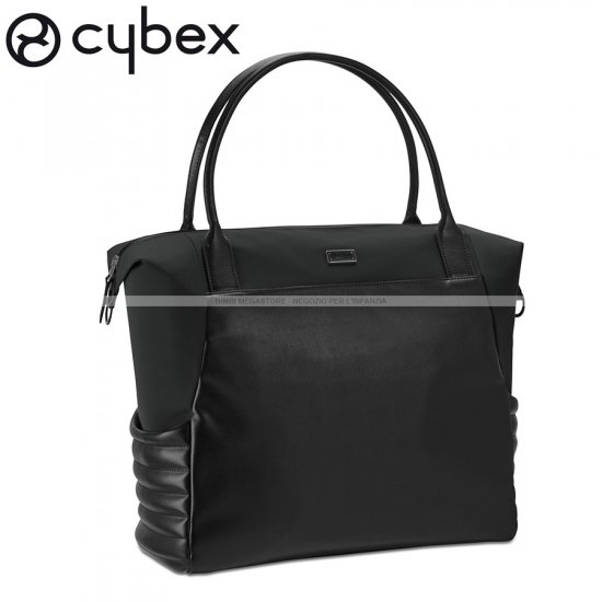 12902-priam_changing_bag_borsa_black.jpg